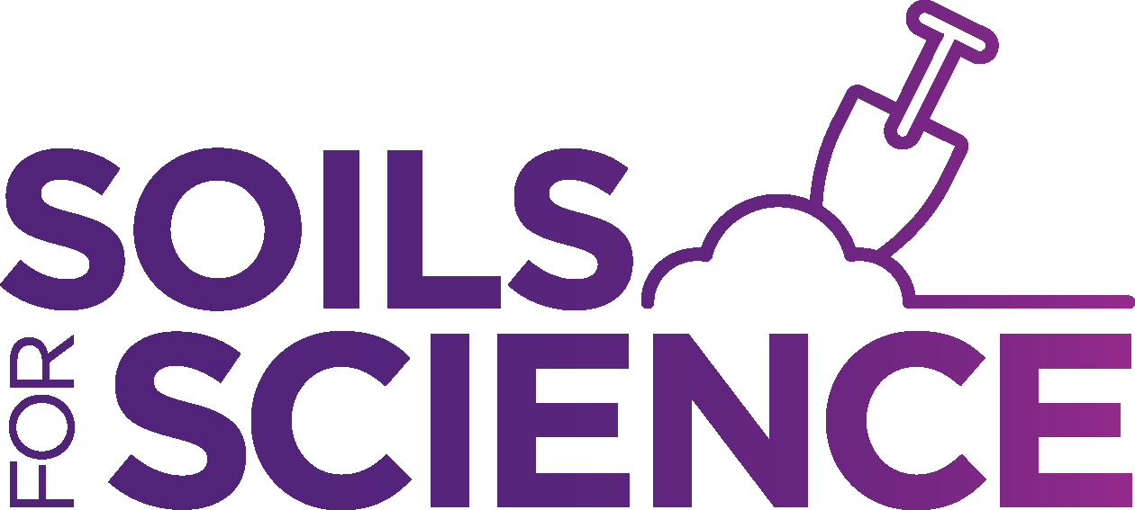 Soils for Science