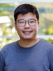 Dr Ken Loh