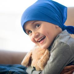 Institute for Molecular Bioscience researchers are exploring new frontiers in the fight against childhood brain cancer.