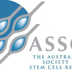 The Australasian Society for Stem Cell Research