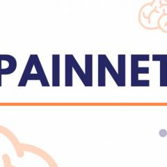 PainNet aims to bring together research and clinical efforts to combat pain and improve the translatable drug and treatment outcomes for those impacted by pain.