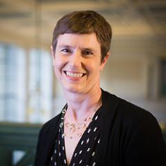 Professor Amy Keating will discuss her research at IMB Friday Seminar.