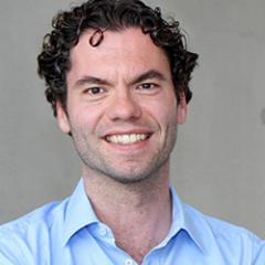 Professor Christian P. R. Hackenberger will discuss his research at IMB Friday Seminar.