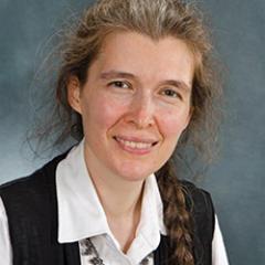 Professor Vera Gorbunova will describe her research at IMB Friday Seminar.