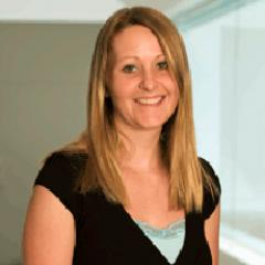 Associate ProfessorDenise Wootten will be discussing her research on class B G protein-coupled receptors (GPCRs) that are important therapeutic targets for metabolic diseases.