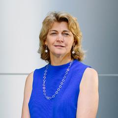 Meet the Researchers: Professor Naomi Wray