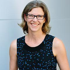 Dr Christina Schroeder