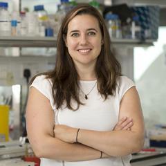 Dr Larisa Labzin