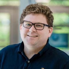 Associate Professor Andrew Mallett has been recognised for his work on the genetics of inherited kidney disease.
