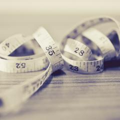UQ researchers found that BMI could differ significantly for individuals with the same genetic variation.