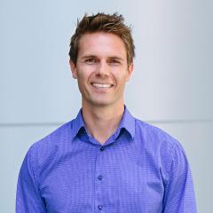 Associate Professor Markus Muttenthaler has been awarded an Australian Research Council (ARC) Future Fellowship.