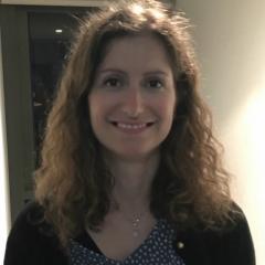 Maria Niarchou